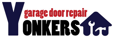 Garage Door Repair Yonkers Logo
